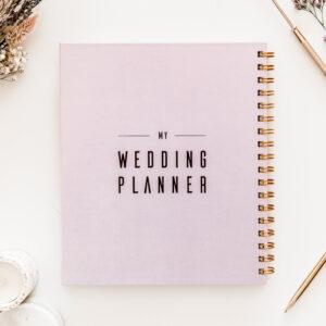 פלאנר חתונה